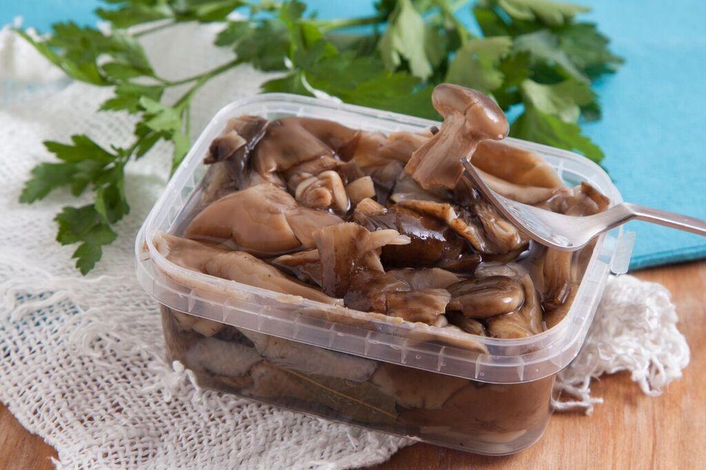 Любители грибов из представленных на этой странице рецептов узнают не только то, как варить и как жарить опята, но и обнаружат немало оригинальных идей приготовления вкуснейших блюд из опят.
