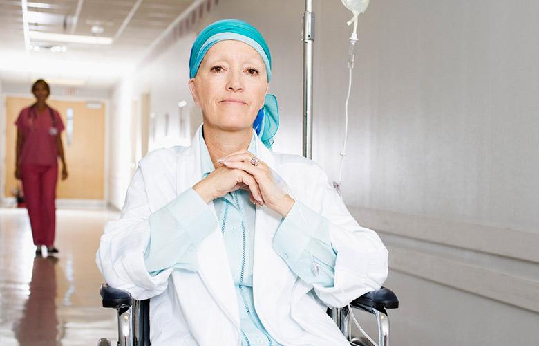 Дексаметазон при онкологии уколы отзывы